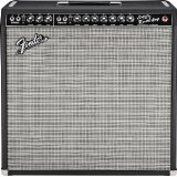 John Mayer Gear: Super Reverb