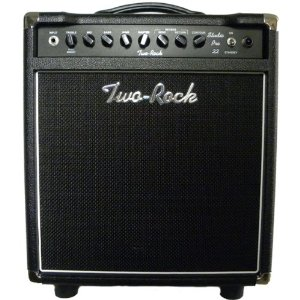 Amps - John Mayer Gear - The gear behind his signature tone